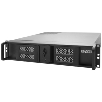trassir duostation af 32 re TRASSIR ip-видеорегистраторы