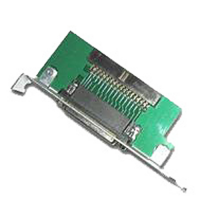 mb-db25 for vn-cable VideoNet компоненты и по