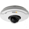 AXIS M5014 PTZ (0399-001)