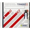 TRASSIR AnyIP Pack-16