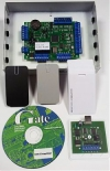Gate Installation KIT